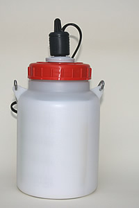 em-fermenter-5l
