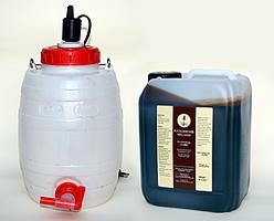 em-fermenter